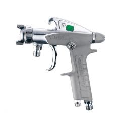 日本阿耐思特岩田W-61气动喷枪  油漆喷枪  手动喷漆枪