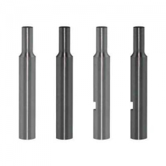 专业定制,高速钢冲头,模具配件 模具配件供应商 高速钢冲头 价格实惠