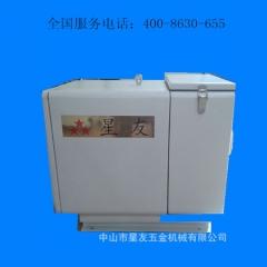 供应油烟处理设备,油烟净化器,油烟净化设备,厨房油烟净化器,中山市星友五金机械有限公司