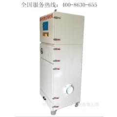 车间粉尘气体厂家销售中国专利产品,脉冲式粉尘吸收机
