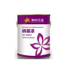 东莞供应 品牌油漆,紫荆花漆 硝基漆 白面漆,油漆