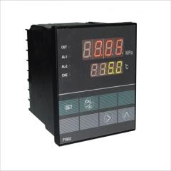 畅销产品,电工产品,温度仪表-东莞市长安长电五金电器经营部