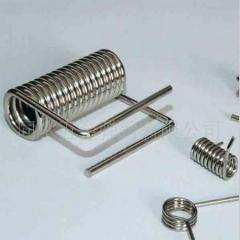 不锈钢弹簧/拉伸弹簧/拉簧/不锈钢拉簧/广东弹簧厂