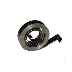 涡卷弹簧/发条弹簧/扁线弹簧/扁线扭簧/不锈钢弹簧