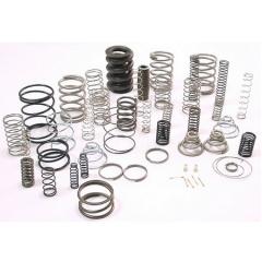 电池弹簧/玩具电池弹簧/玩具弹簧/东发弹簧/misumi/daispring弹簧