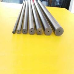 批发供应PCB棒,硬质合金圆棒毛坯长度<100mm,东莞市江钨硬质合有限公司