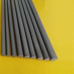 批发供应PCB棒,硬质合金圆棒毛坯长度100-200mm,高精度耐磨,东莞市江钨硬质合有限公司