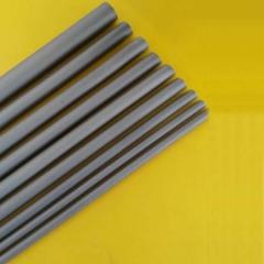 批发供应耐磨,高精度PCB棒,硬质合金圆棒硬质毛坯,东莞市江钨硬质合有限公司