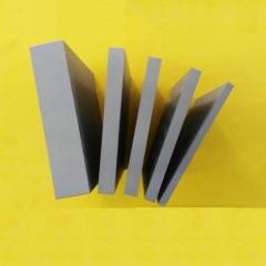 优势批发耐磨高强度钨钢长条,高耐腐蚀硬质合金棒,东莞市江钨硬质合有限公司