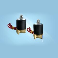 液压YR009 气动液压件 批发销售 厂家直销 质量保证 欢迎前来选购,鸿世五金