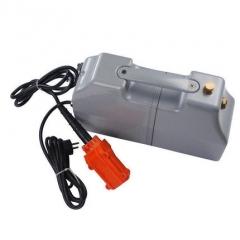 电动 液压泵 液压泵浦 液压工具 EXPHP-70D,鸿世五金