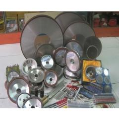 【供应】金刚石陶瓷砂轮 陶瓷结合剂金刚石砂轮 金刚石砂轮生产厂家
