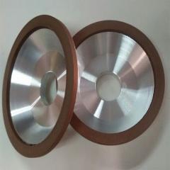 【新品推荐】优质钨钢打磨专业碗型金刚石砂轮