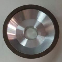 【厂家直销】金刚石碗形砂轮 电镀 金刚石砂轮 金刚石砂轮规格型号