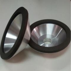 【热销】金刚石砂轮 ,金刚石陶瓷砂轮,金刚石砂轮生产厂家