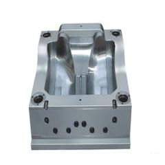 优势推介,平面塑料模具加工,家电模具-东莞市韵勒机械有限公司