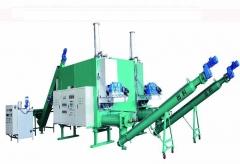 厂家直销,橡胶粉脱硫塑化机,脱硫机-东莞市韵勒机械有限公司