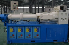 专业定制,XJ-110橡胶管挤出机,橡胶机械-东莞市韵勒机械有限公司