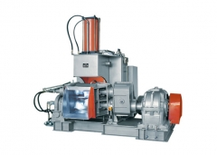 高性能加压式密炼机,密炼机-东莞市韵勒机械有限公司