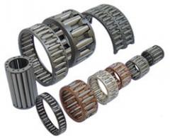 优势批发,滚针轴承与保持架组件K162212轴承,轴承组件-东莞市韵勒机械有限公司