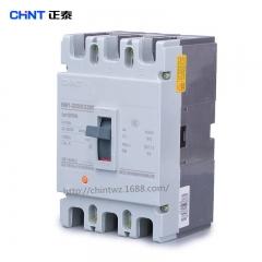 批发更优惠,高品质低压电器,低压电器-东莞市韵勒机械有限公司