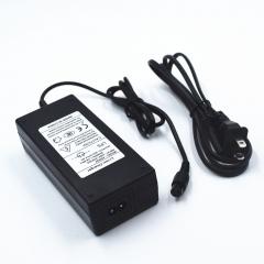 电动平衡车42V2A充电器,独轮车电源充电器,充电器-东莞市韵勒机械有限公司