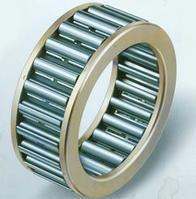 厂家批发供应进口日本调心轴承,金力宝轴承