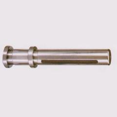 生产批发TGP-A型外导柱,五金模导柱,独立导柱,外导柱,东莞市兴鸿伟五金机械配件有限公司