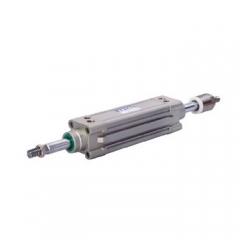 亚德客气缸SE80×50s标准气缸气缸规格型号,气动液压元件-东莞市长安恒德气动液压元件经营部