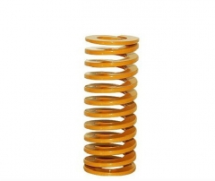 【厂家批发】日标弹簧 美标弹簧 元线弹簧 非标弹簧定制 品质保证
