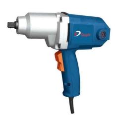 长安吉发供应 厂家推荐,电动扳手,电动工具