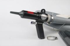 供应AA-5005吸排两用枪组,吸尘枪,吹吸两用枪 气动工具