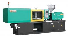 朗格 90TA8 高精密节能注塑机 小型卧式注塑成型机 100克机器