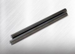 硬质合金非标棒材定制 YL10.2硬质合金耐磨圆棒 切削工具钨钢圆棒