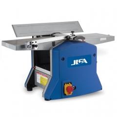 冀发专业级多功能木工机床刨床平压刨 自动传输电刨压刨