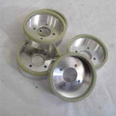 125*7*10陶瓷金刚石砂轮