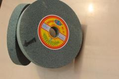 供应陶瓷砂轮 砂轮片 砂轮生产厂家 砂轮批发 厂家直销