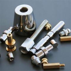 非标螺栓加工,机械加工,数控车床加工,不锈钢加工,五金加工,东莞市华锋模具机械有限公司