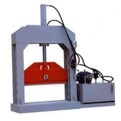 供应切胶机,液态切胶机,东莞市华锋模具机械有限公司