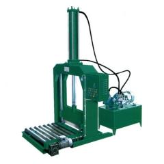 【供应】切胶机,单刀切胶机,XQ800单刀切胶机,【供应】切胶机 单刀切胶机 XQ800单刀切胶机
