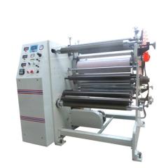 厂家供应1.3米胶带剥离贴合机,多功能剥离贴合机, 东莞市长安华锋模具机械有限公司