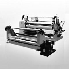 1300-1600型多工能贴合分切机.适用于贴和.分切.复卷, 东莞市长安华锋模具机械有限公司
