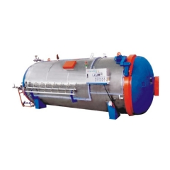 价格便宜,品质保证硫化罐,不锈钢容器,卧式储罐,东莞市长安华锋模具机械有限公司