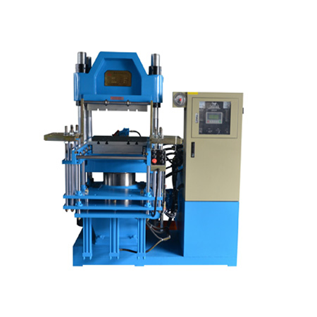 新型电木粉硫化机, 东莞市长安华锋模具机械有限公司