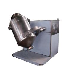 销售SW系列200L三维混合机,三维高效混合机,三维混合机,东莞市华锋模具机械有限公司