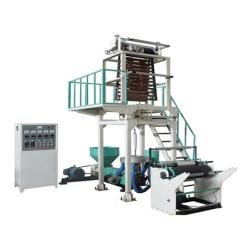 专业,标准配置吹膜机,东莞市华锋模具机械有限公司