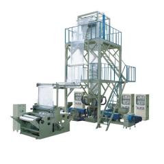 销售3SJ-G系列三层共挤吹膜机,可旋转吹膜机,复合吹膜机组,东莞市华锋模具机械有限公司