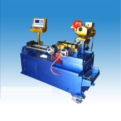 弯圆机,可弯制各种金属型材机异形材,操作方便速度快,东莞市华锋模具机械有限公司