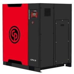 静音无油空压机,美国CPN小型螺杆空气压缩机,东莞市华锋模具机械有限公司