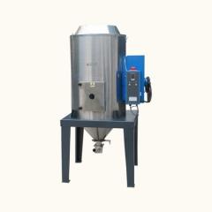 供应塑机辅机,干燥系列,欧化干燥机,塑料,烘干机,东莞市华锋模具机械有限公司